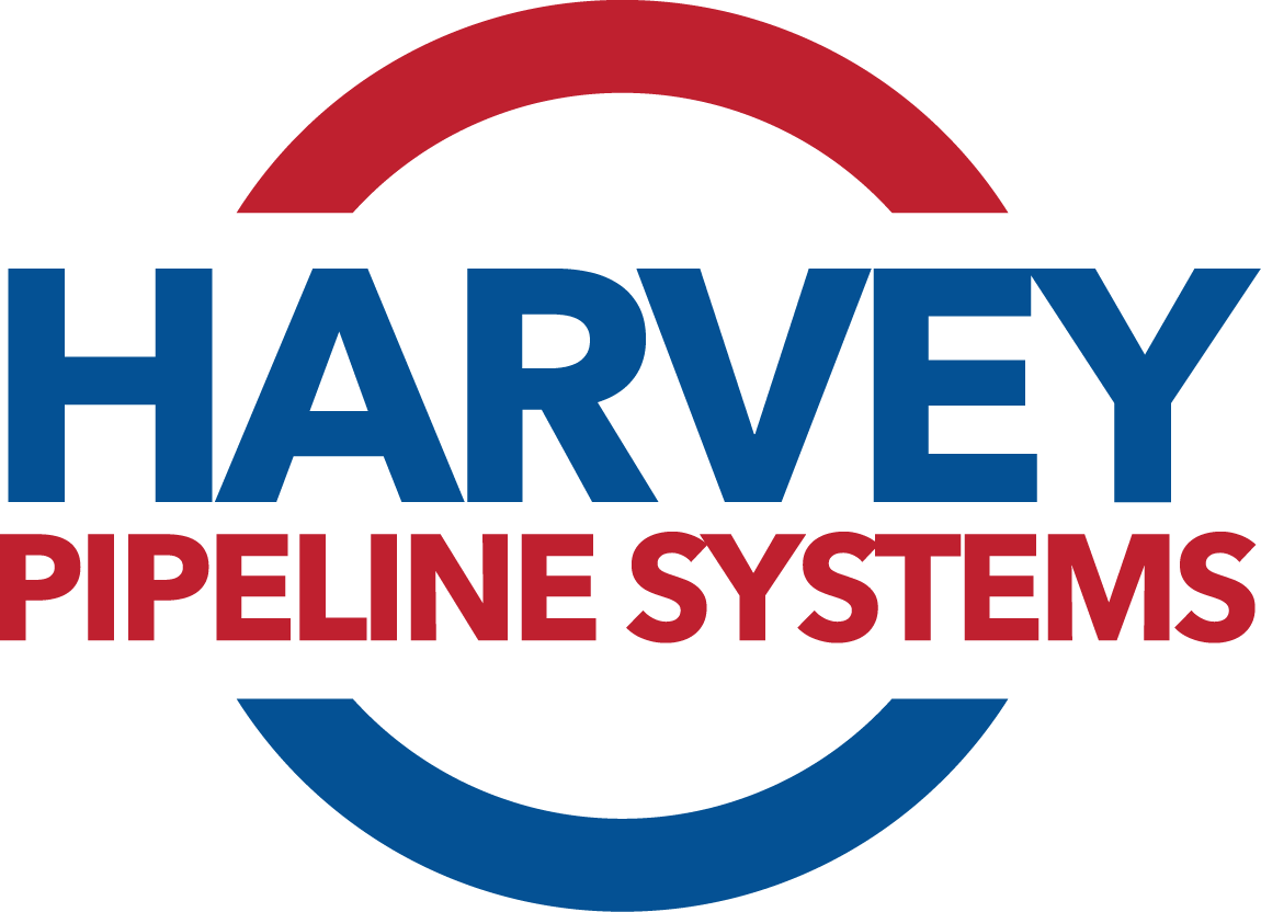 Harvey Pipeline Systems